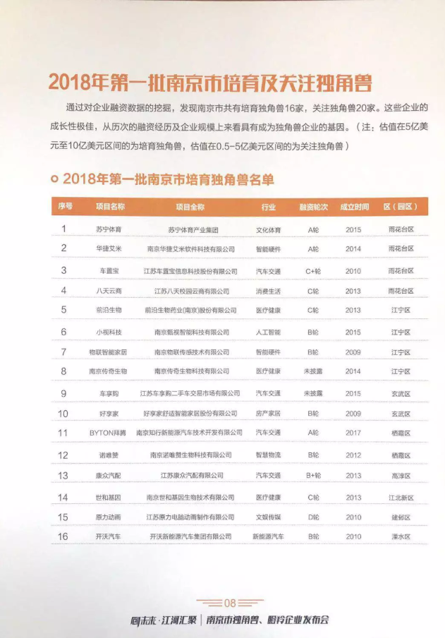 1524103886(1).png