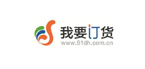 1524119766(1).png